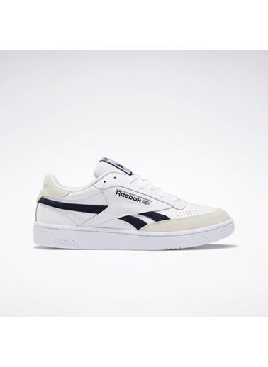 Reebok Club C Revenge Ayakkabı Beyaz